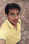 Anurag Jain Travel Blogger