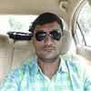 Mukaddar Khan Pathan Travel Blogger