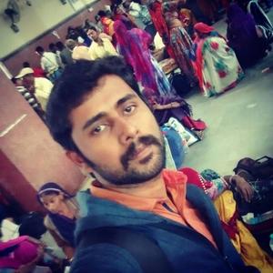Jyothish Travel Blogger