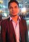 Jawala Bhardwaj Travel Blogger