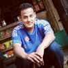 Navin Singh Travel Blogger