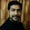 Sivaseshu Dulipudi Travel Blogger
