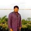 Abhiram Ananthashaynam Travel Blogger