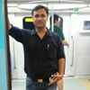 Darshan Wankhede Travel Blogger