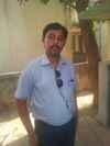 Aravind Ramakrianan Travel Blogger