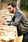 Bhavish J Rai Travel Blogger