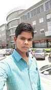 Arun Dubey Travel Blogger