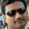 Ashfaq Ali Travel Blogger