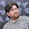 Thakur Shekhar Som Travel Blogger