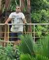 Mohit Manchanda Travel Blogger
