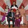 Jitender Chandani Travel Blogger