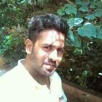 Aniruddha Burkule Travel Blogger