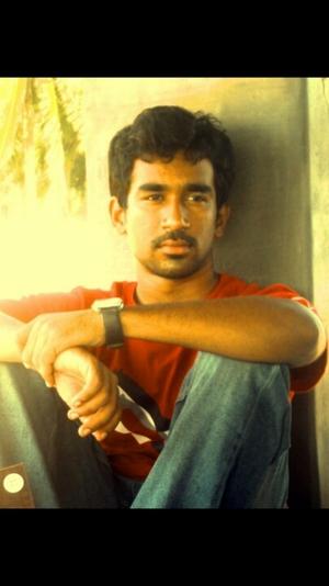 Mohindhar Yadav Travel Blogger