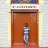 Jayanth Kumar Travel Blogger