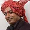 Yashu Gangele Travel Blogger