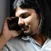 Chintan Shah Travel Blogger