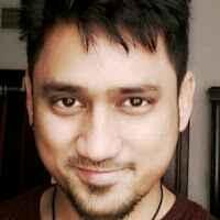Jay Srinivasa Kumar Travel Blogger