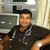 Vishal Prakash Travel Blogger