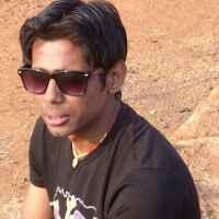 Avinash jaiswal Travel Blogger