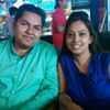 Sumit Jain Travel Blogger