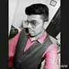Nishant Kanaviya Travel Blogger