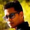 Priyank Srivastava Travel Blogger