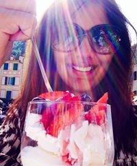 Sucheta Rawal Travel Blogger