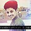 Vansh Vardhan Singh Rathore Travel Blogger