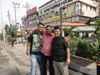 Anand Lohia Travel Blogger
