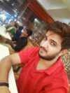 Anshul Arora Travel Blogger