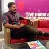 Anand Banerjee Travel Blogger