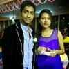 Arghajyoti Singha Travel Blogger
