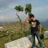 Manish Agarwal Travel Blogger