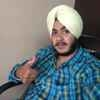 Man Preet Singh Travel Blogger
