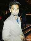 Atharva Deshpande Travel Blogger