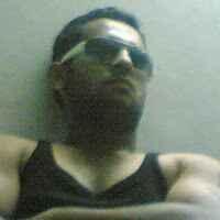 Karan Anand Travel Blogger