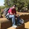 Vishal Kulkarni Travel Blogger