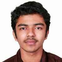 Shaheem mk Travel Blogger