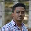 Mukul Mahato Travel Blogger