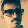 Ganesh Angadi Travel Blogger