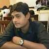 Rajesh Aswath Travel Blogger