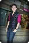 Anmol Khandelwal Travel Blogger