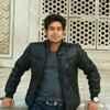 Amar Gupta Travel Blogger