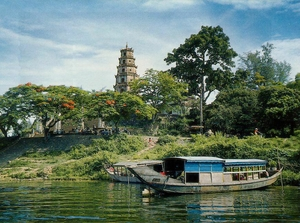 Calssic Image of Viet Nam 13 Days 12 Nights