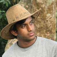 yashwanth kp Travel Blogger