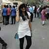 Tanu Pawar Travel Blogger