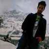 Nishant Parihar Travel Blogger