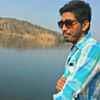 Sneh Patel Travel Blogger