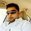 Hardik Patel Travel Blogger