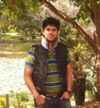 Rahul Bagai Travel Blogger